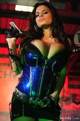 Wendy-Fiore-W4-Action--t6r5t6acac.jpg