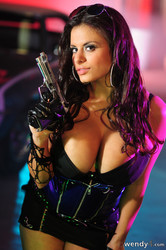 Wendy-Fiore-W4-Action--f6r5t5muaw.jpg
