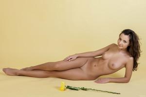 Oretha Mars - Kamill