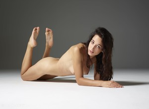 Gia - Explicit Nudes