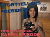 Tinder Stories - Karen Episode Version 1.0 by Storytellers
