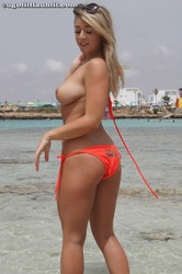 Melissa-Debling-Ayia-Napa%2C-Cyprus--t6s0akirgg.jpg