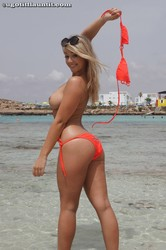Melissa-Debling-Ayia-Napa%2C-Cyprus--f6r6ko4ibr.jpg
