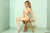 Rachel-Roxxx-Stepsister-Shares-The-Shower-%28solo%29-p6q7qe32jm.jpg
