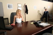 Rachel Roxxx - Sexy Secretary Selfies (hardcore) f6q7qr6d1o.jpg