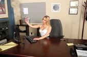 Rachel-Roxxx-Sexy-Secretary-Selfies-%28hardcore%29-36q7qsbx2q.jpg
