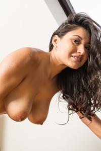 Cristina Miller - Latina