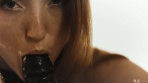 Michelle H - Dark Game  26r6mm0iy5.jpg
