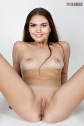 maia mitchell najed sex