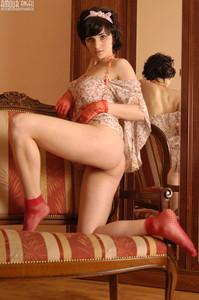 Olga-Olja--56s0r3xu14.jpg