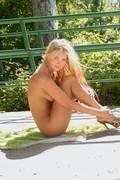 Rima - Scainist67d538tyw.jpg