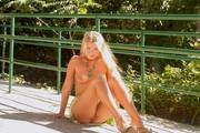 Rima - Scainisd67d50qfy1.jpg