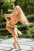 Rima - Scainisc67d5084b5.jpg