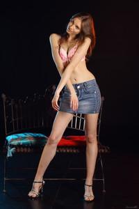 Vivian-Seduce-Me-36s2ho1hum.jpg