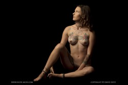 Rayne - Beautiful Form n6r8di8awi.jpg