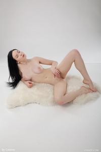 Vasilisa - Supernatural