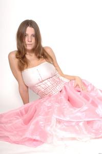 Kayla Bubbles - Princess  i6r7ou4o7l.jpg