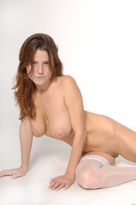 Kayla Bubbles - Princess  k6r7oxre2y.jpg