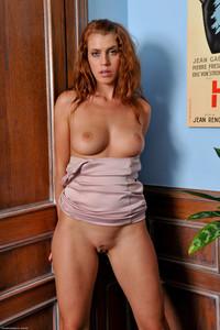 Kristine Crystal - Amateur - Set 231010