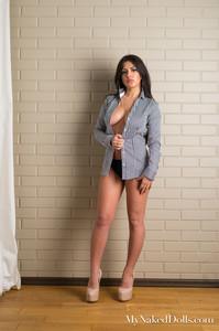 Majya-Undressing-Majya--e6r84705r2.jpg